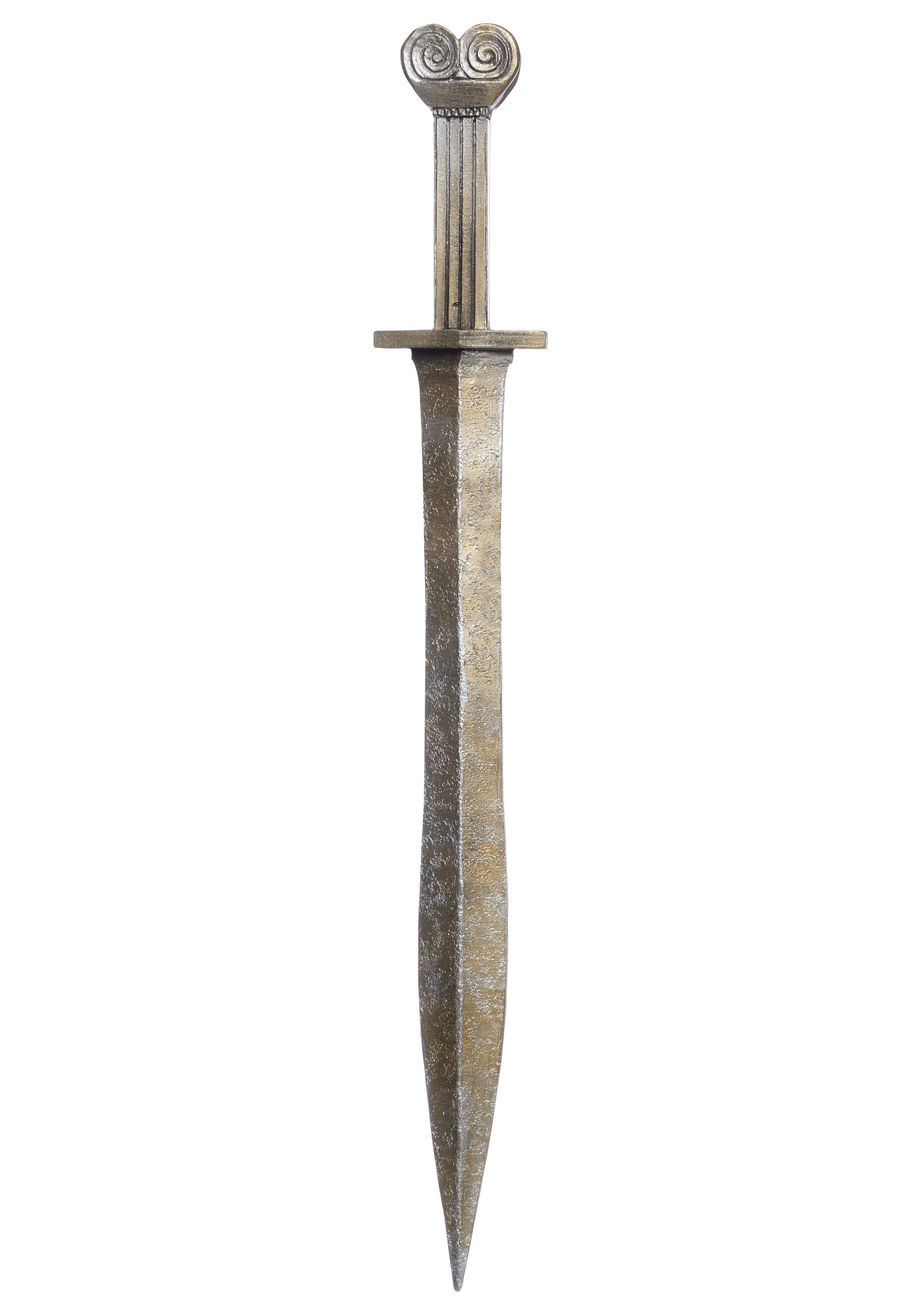 300 Movie Themistokles Sword