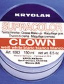 8.5 Oz. Clown White