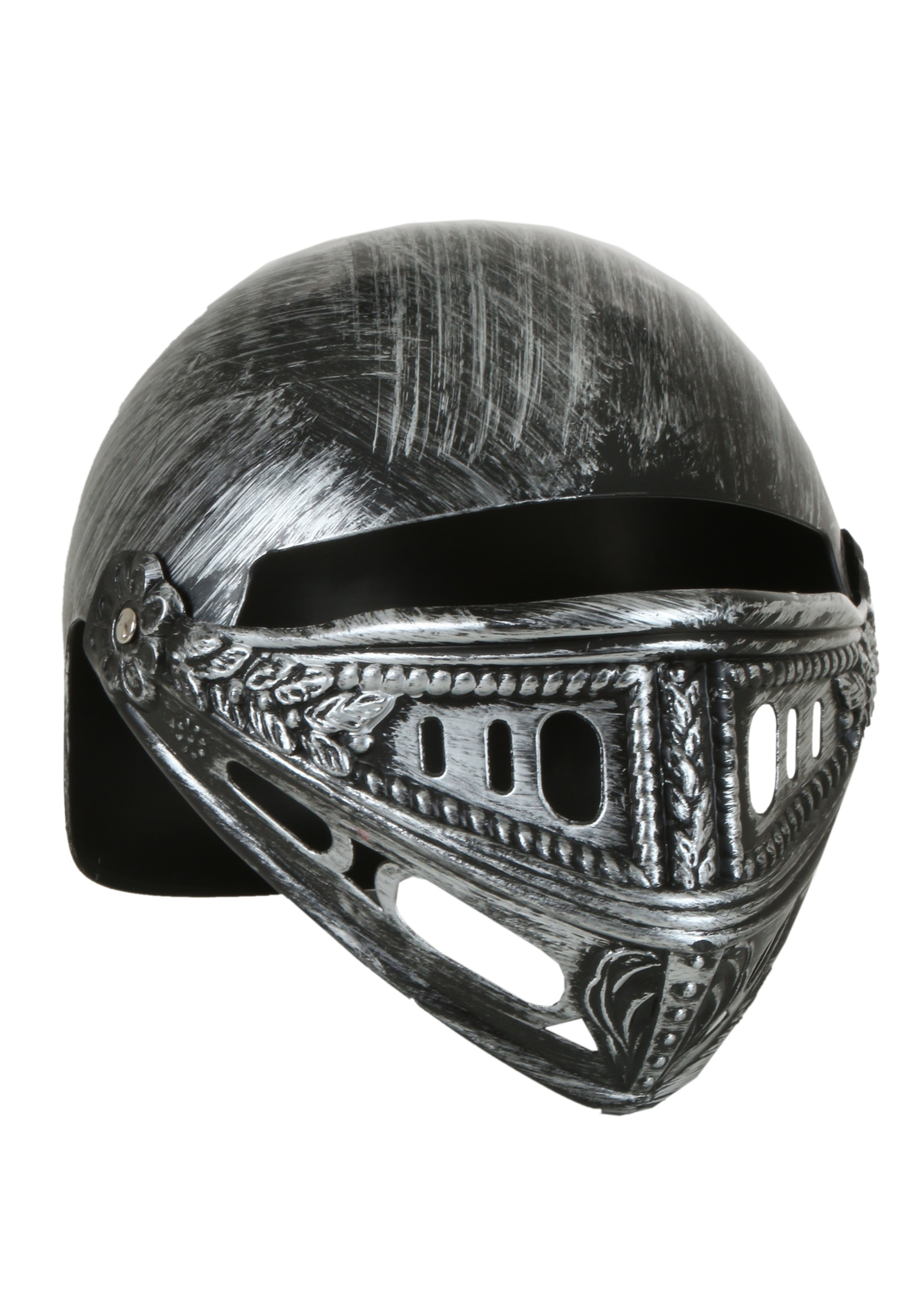 Adult Adjustable Roman Helmet
