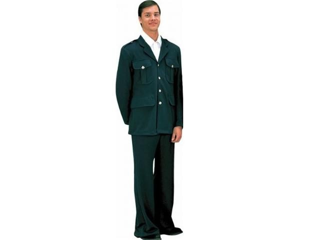 Adult Air Force Costume