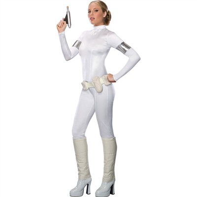 Adult Amidala Costume
