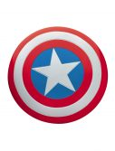 Adult Captain America Shield