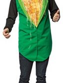 Adult Corn Costume