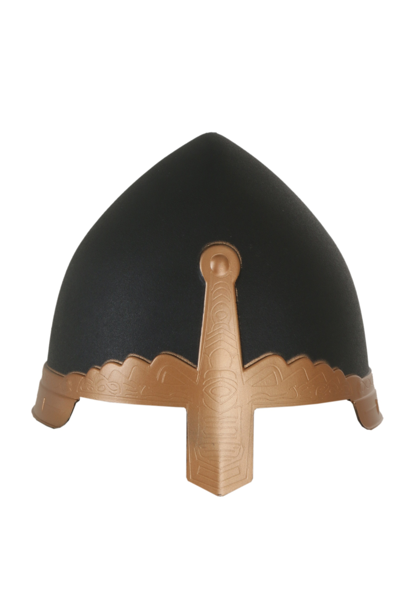 Adult Crusader Helmet