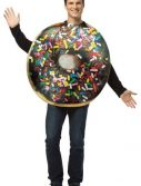 Adult Donut Costume