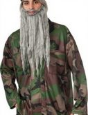 Adult Duck Hunter Camo Bandana