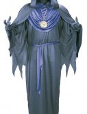 Adult Emperor of Evil Costume