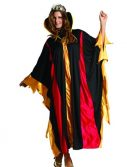 Adult Evil Queen Costume