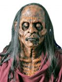 Adult Female Zombie Mask