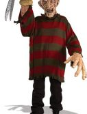 Adult Freddy Costume