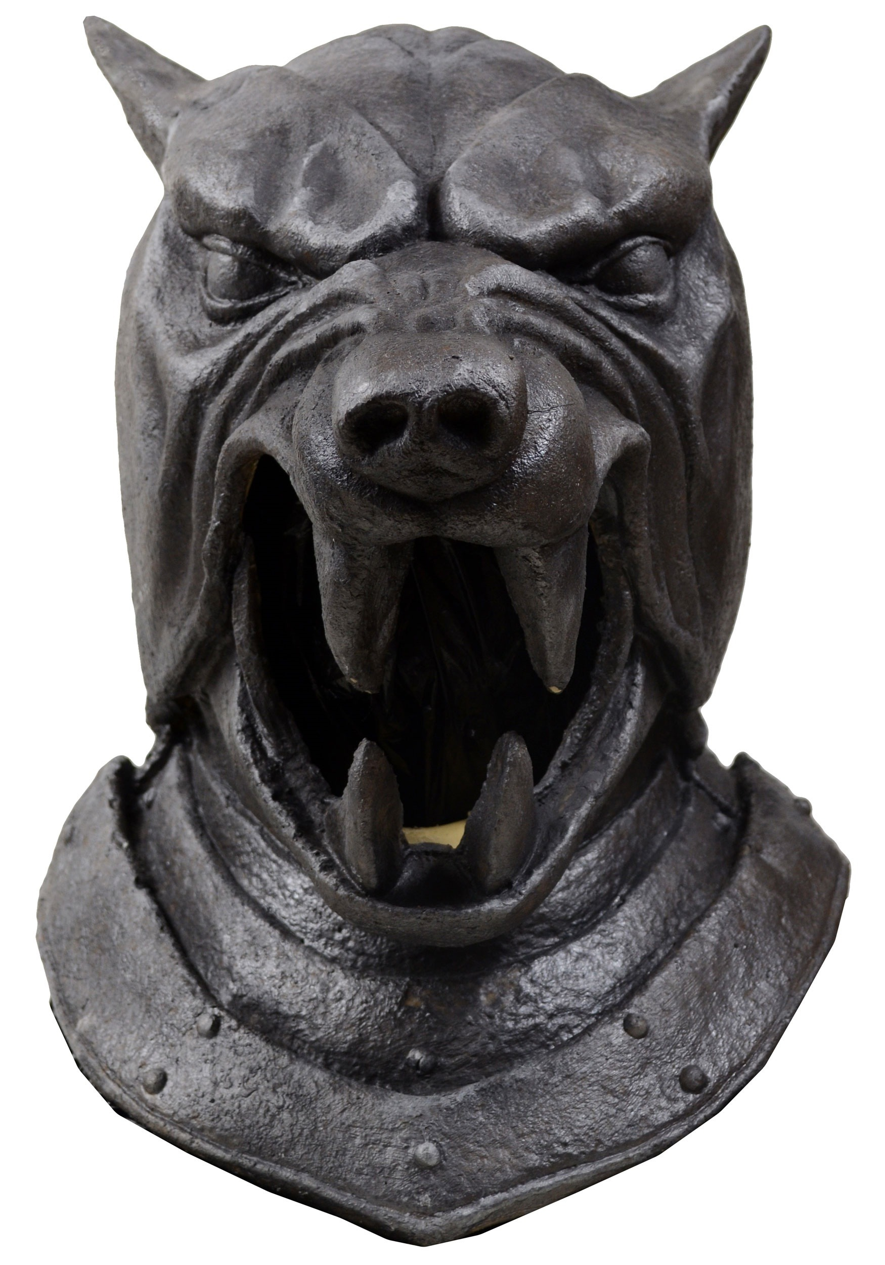 Adult Game of Thrones Hound Helmet