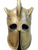 Adult Game of Thrones The Mountain Helmet