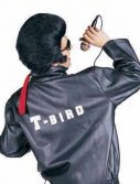 Adult Grease Costume