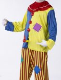 Adult Horny the Clown Costume