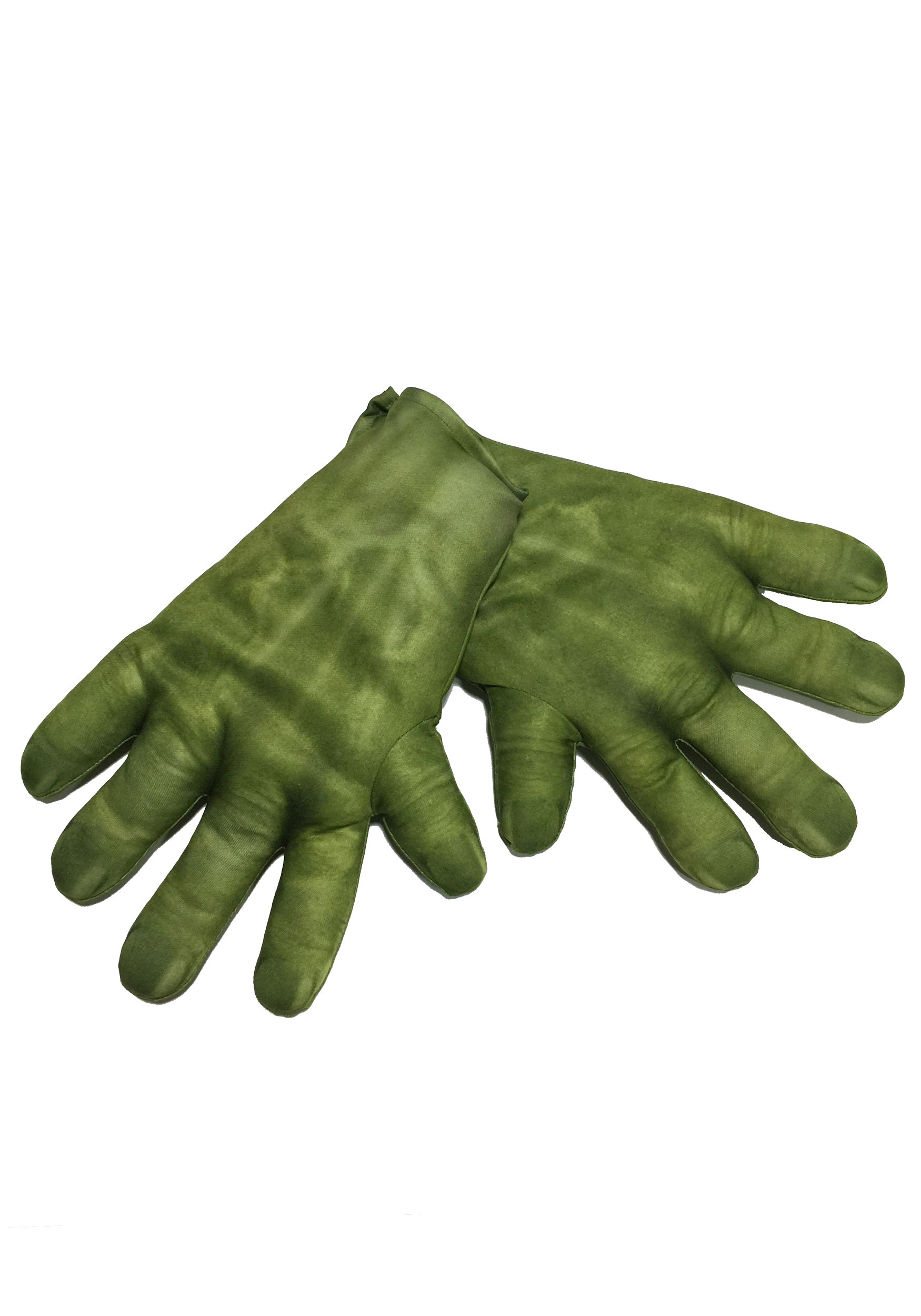 Adult Hulk Avengers 2 Gloves