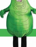 Adult Inflatable Ghostbusters Slimer Costume