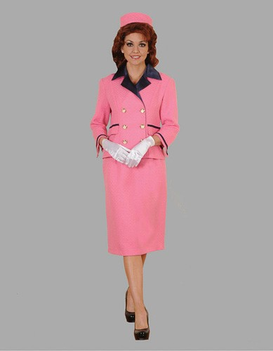 Adult Jackie Kennedy Costume