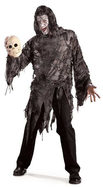 Adult Lord Gruesome Costume