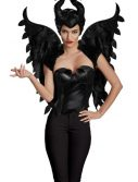 Adult Maleficent Wings