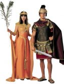 Adult Marc Antony Costume