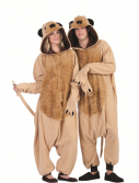 Adult Meerkat Funsies Costume