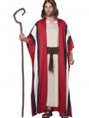 Adult Moses Costume