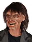 Adult Mr. Living Dead Latex Mask