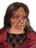 Adult Mrs. Living Dead Mask