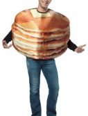 Adult Pancake Costume