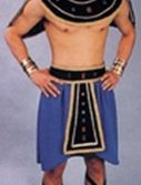 Adult Pharoah Costume