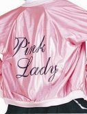 Adult Pink Lady Jacket Costume