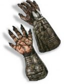 Adult Predator Gloves