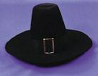 Adult Puritan Hat