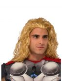 Adult Thor Avengers 2 Wig