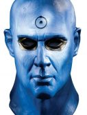 Adult Watchmen Dr. Manhattan Mask