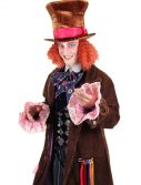 Alice in Wonderland Young Mad Hatter Hat