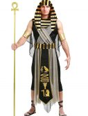 All Powerful Pharaoh Men's Costume