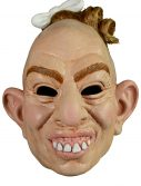 American Horror Story Adult Pepper Mask