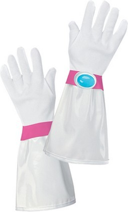 Atomic Betty Gloves