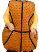 Baby Basketball Tunic Costume