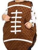 Baby Football Tunic Costume