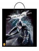 Batman The Dark Knight Rises Treat Bag