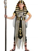 Boys All Powerful Pharaoh