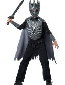 Boys Dark Lord Costume