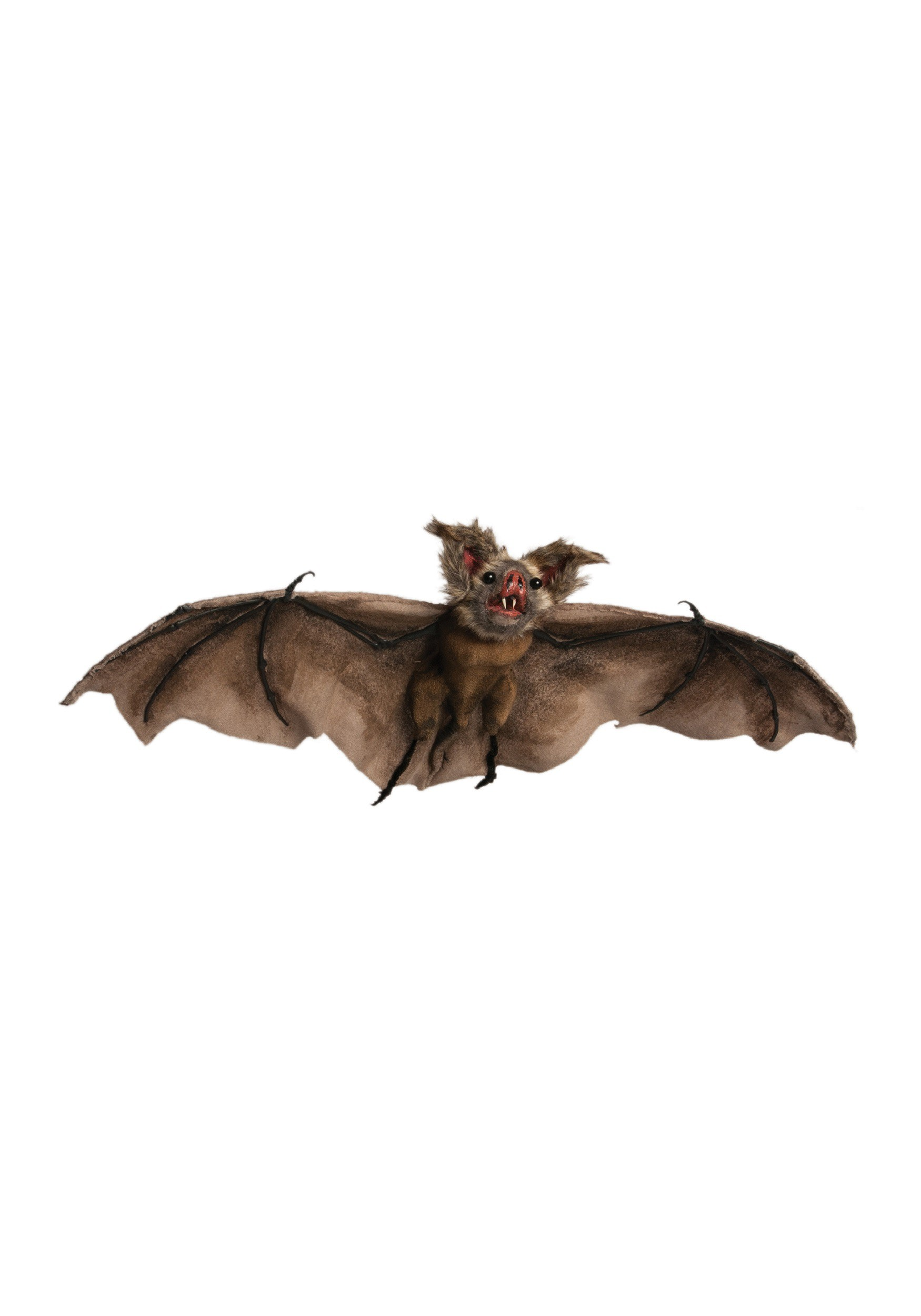 Brown Bat Prop