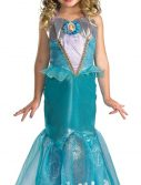 Child Ariel Prestige Costume