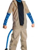 Child Avatar Jake Sully Costume
