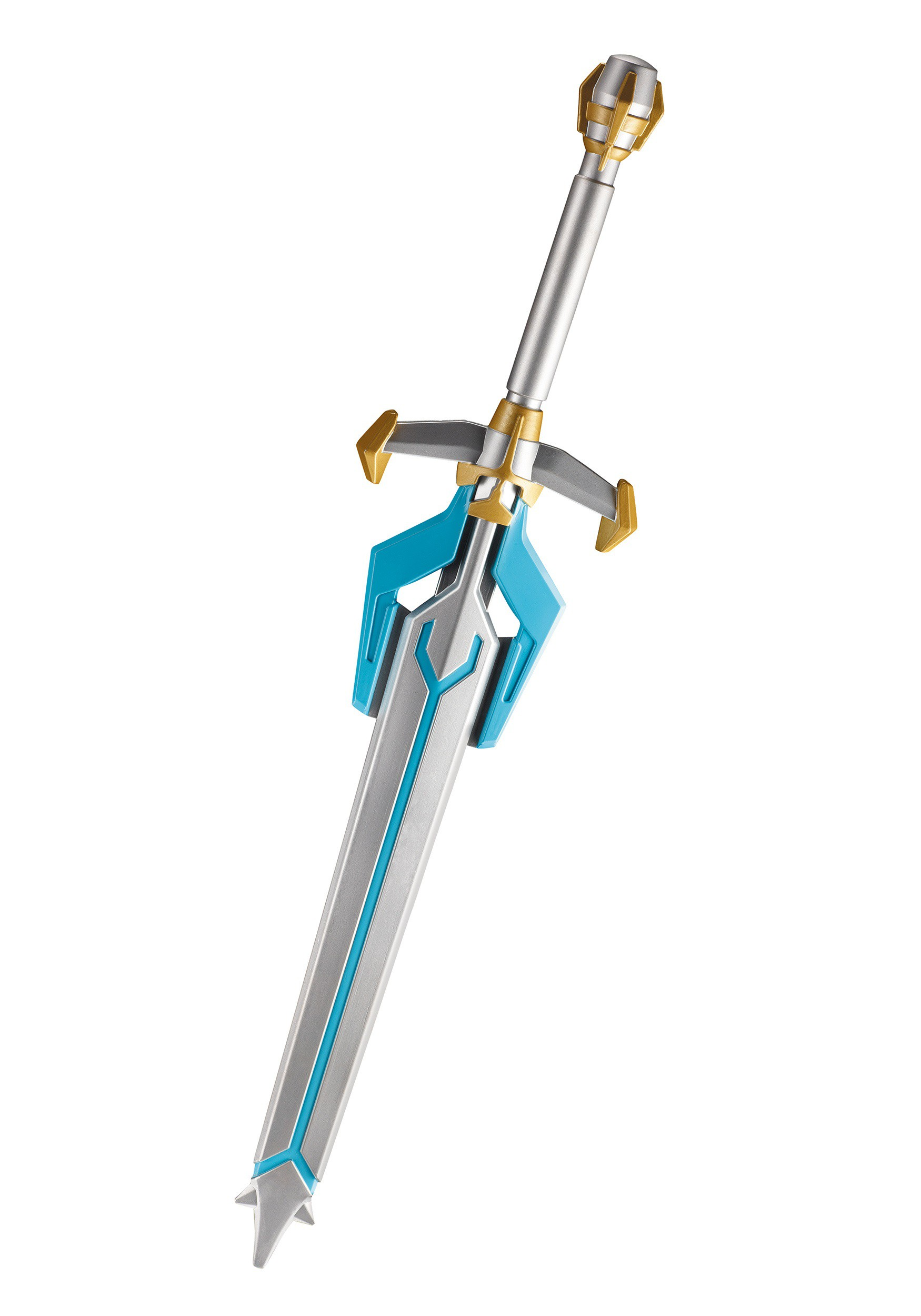 Child Bumblebee Animated Sword