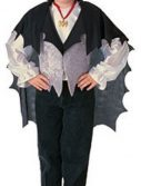 Child Classic Vampire Costume