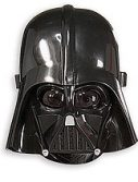 Child Darth Vader Mask
